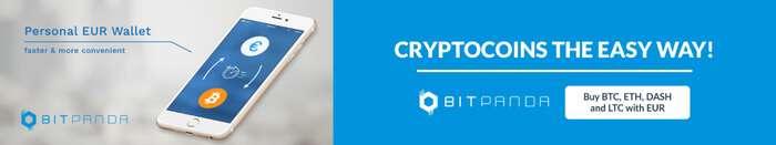 BitPanda Review overview