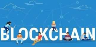 Blockchain technology will revolutionise the future