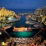 Malta will introduce bitcoin gambling