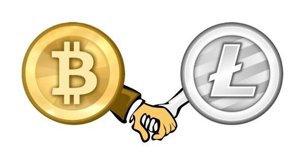 What is better Bitcoin or Litecoin