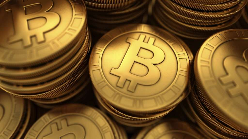 why should you care about bitcoin