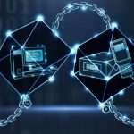 blockchain trends 2017