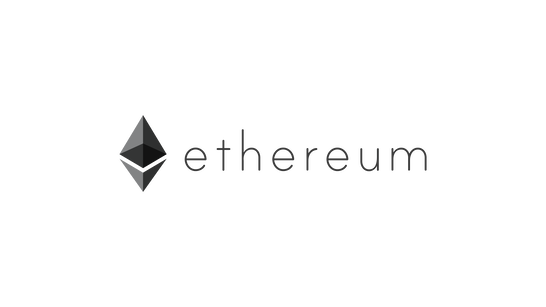 ethreum different ways of buying