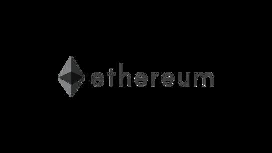 ethreum different ways of buying