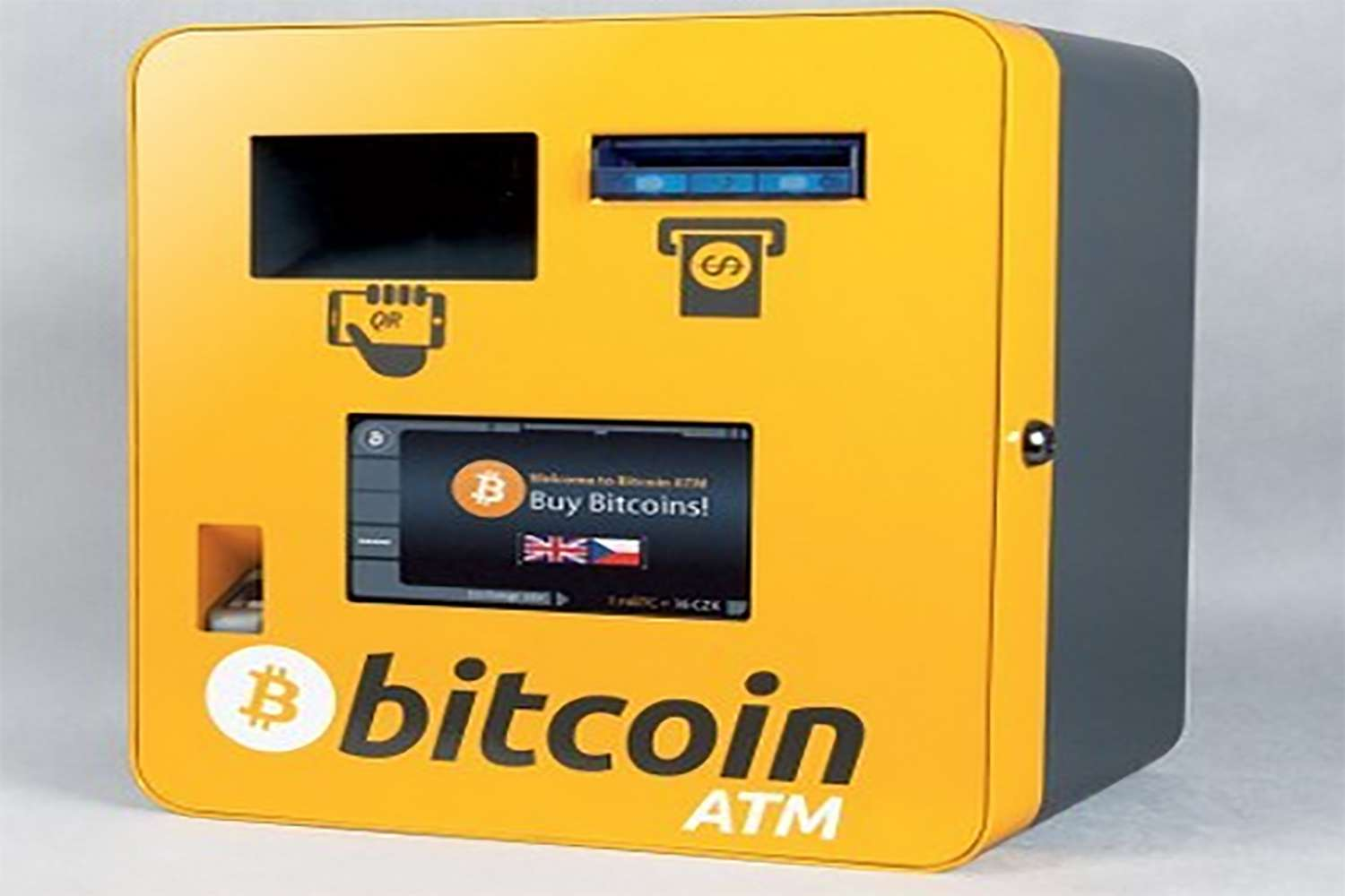 how to buy bitcoin with atm