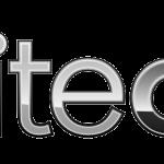 litecoin official logo