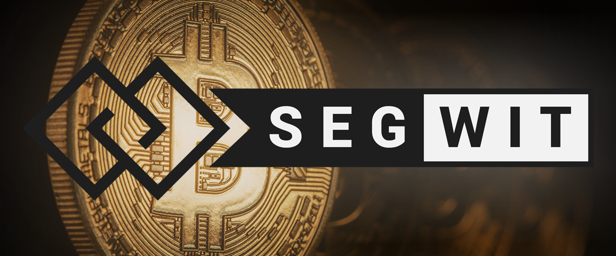 segwit soft fork solution