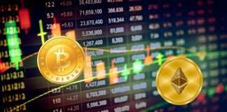 Difference between investing and trading bitcoin