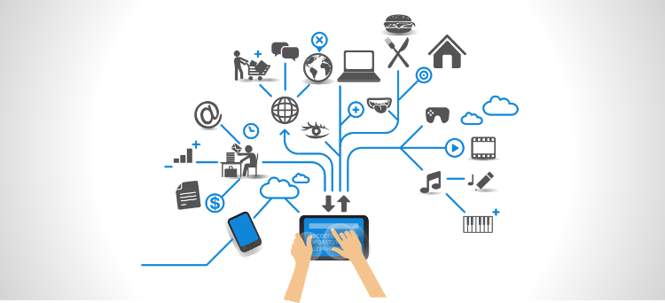 How IoT Is Going to Affect Our Lives