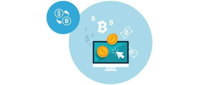 how to buy and sell bitcoin online