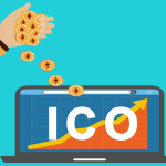 Is It Worth to Invest in ICO