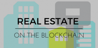 Malta's Real Estate Is Looking Into Blockchain Technology