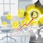 investing vs trading bitcoin