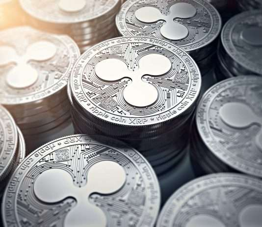What is Ripple Currency