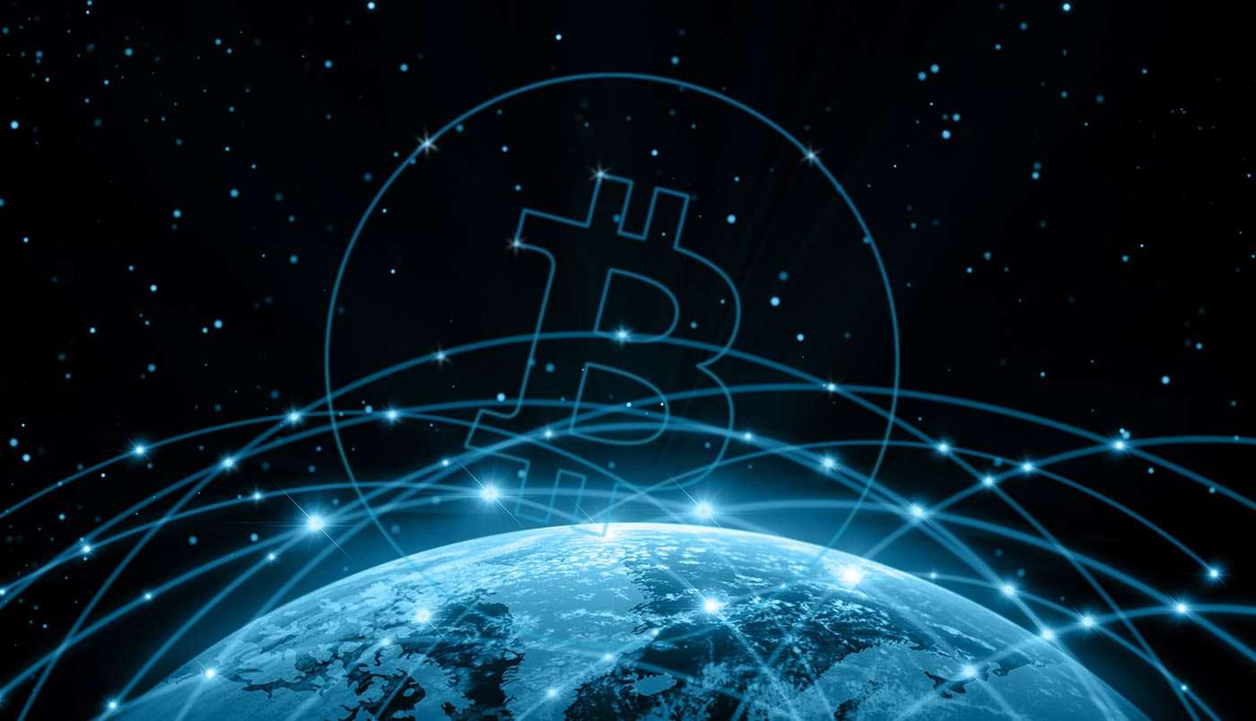 bitcoin friendly countries