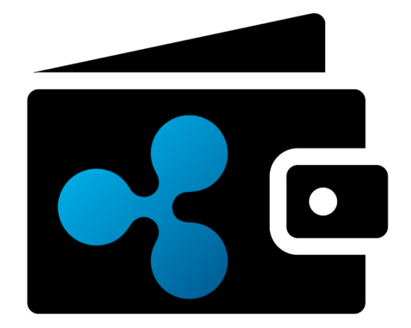 What Is Ripple Currency Bitemycoin