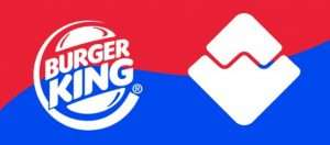 Burger King launched new cryptocurrency 'WhooperCoin'