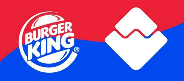 Burger King launched new cryptocurrency 'WhopperCoin'