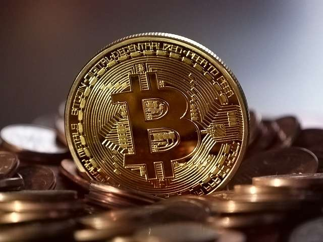 invest in ethereum and bitcoin
