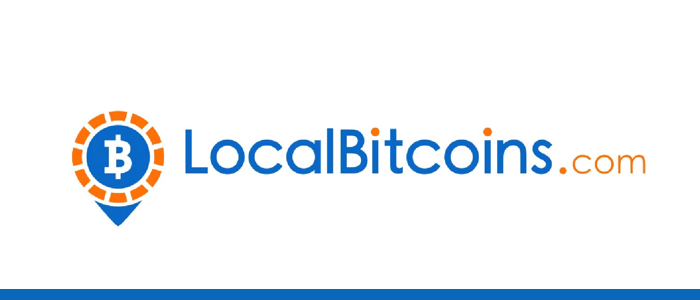 Buy localbitcoins fee new jersey lawsuit sports betting