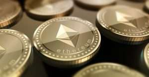 the most successful ICO