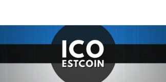 'Estcoin'-Turned-Out-To-Be-Fake