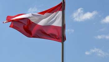 Austria is becoming cryptocurrency friendly