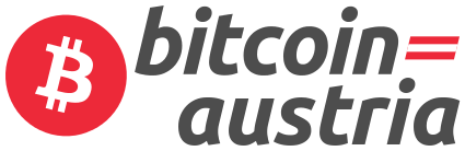 Bitcoin is widely accepted in Austria