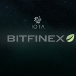 Bitfinex released IOTA multisig wallet