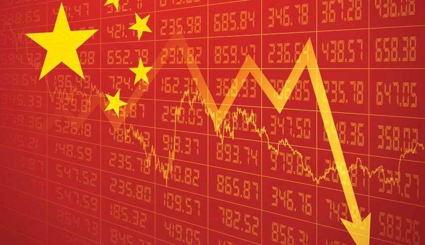 China ban Bitcoin price
