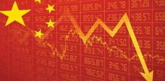 Common misconceptions about China banning Bitcoin