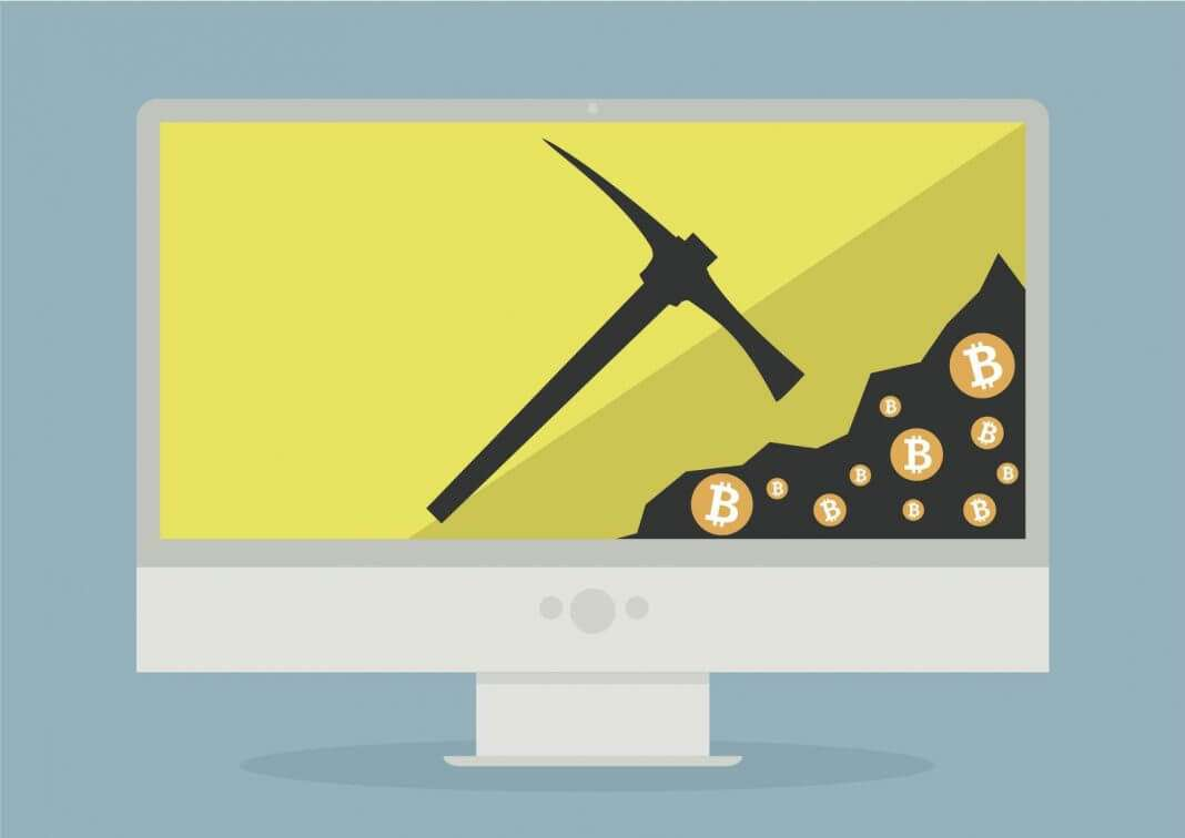 Get miners trust to create your own cryptocurrency