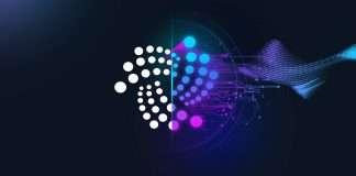 IOTA smart contracts integration