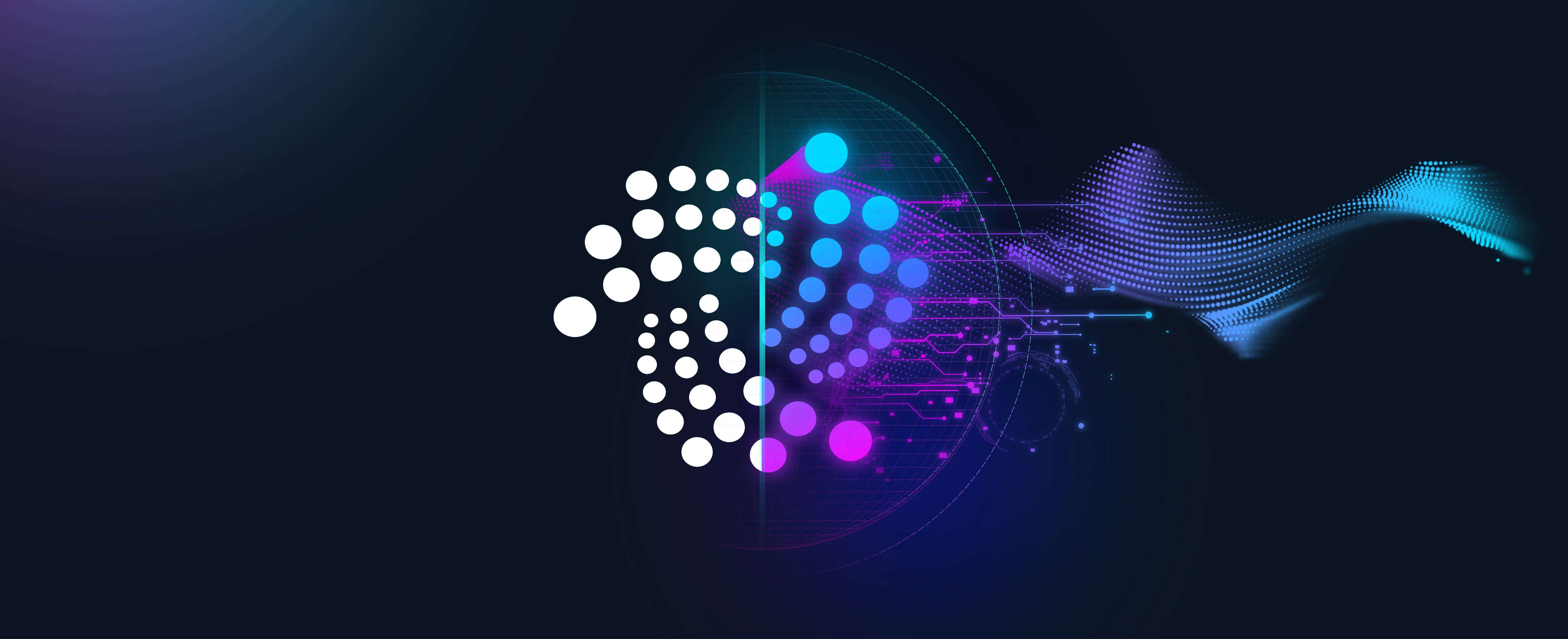 how to invest in iota cryptocurrency