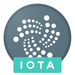 How to create IOTA wallet and generate the seed