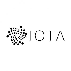 IOTA where and how to buy it
