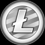 Litecoin Icon