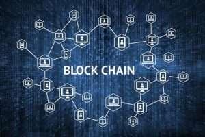 Malta Launched Education Blockchain Certification