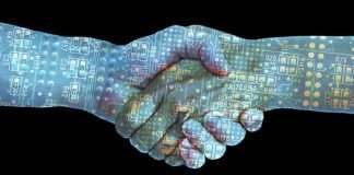 Malta Launches Education Blockchain Certification