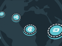 Top 10 Cryptocurrency Exchanges for Bitcoin