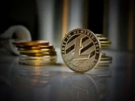 Why Litecoin is a good investment