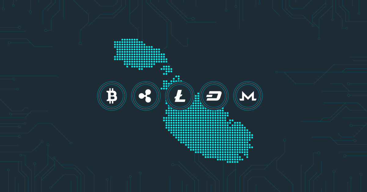The future of digital currency