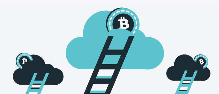 Why Should You Care About Bitcoin?