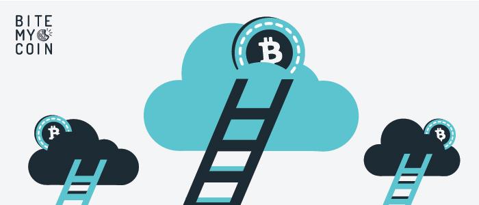 Bitcoin will reach $10,000 in 2018