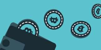 The best cryptocurrency wallets