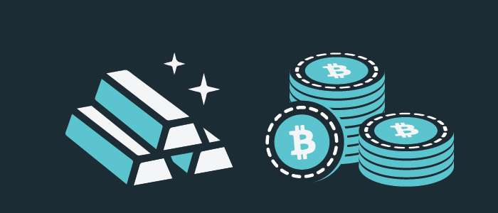 Bitcoin Gold Hard fork November explained