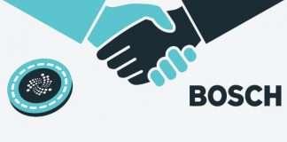 Bosch Bitemycoin Article