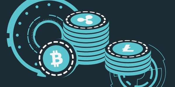 How to trade with cryptocurrency
