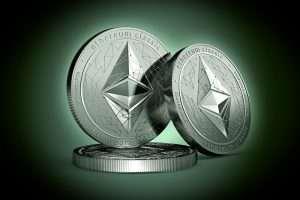 Ethereum Trading