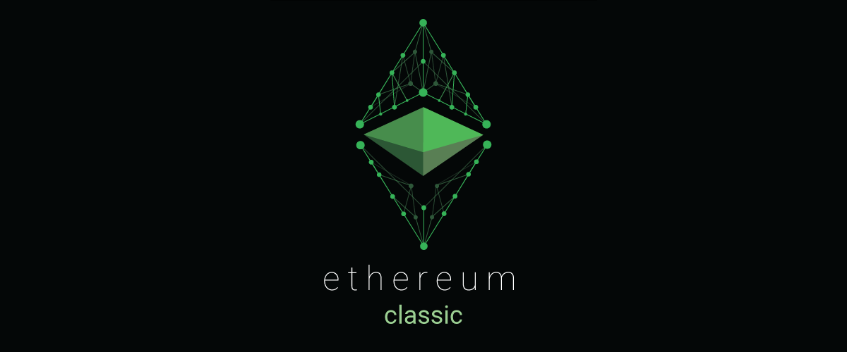 Is Ethereum Classic different to Ethereum
